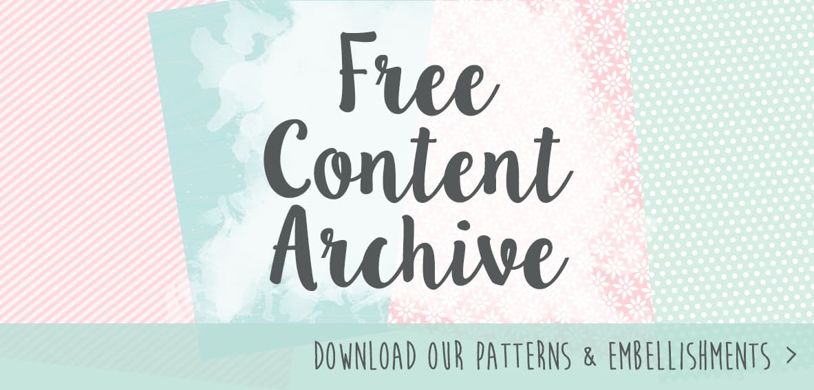 Free Content Archive - Free Downloads