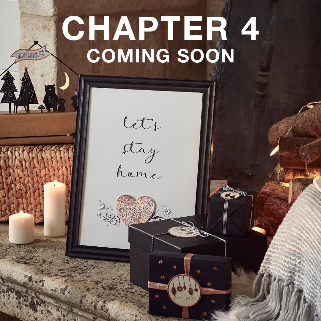 Chapter 4 Coming soon