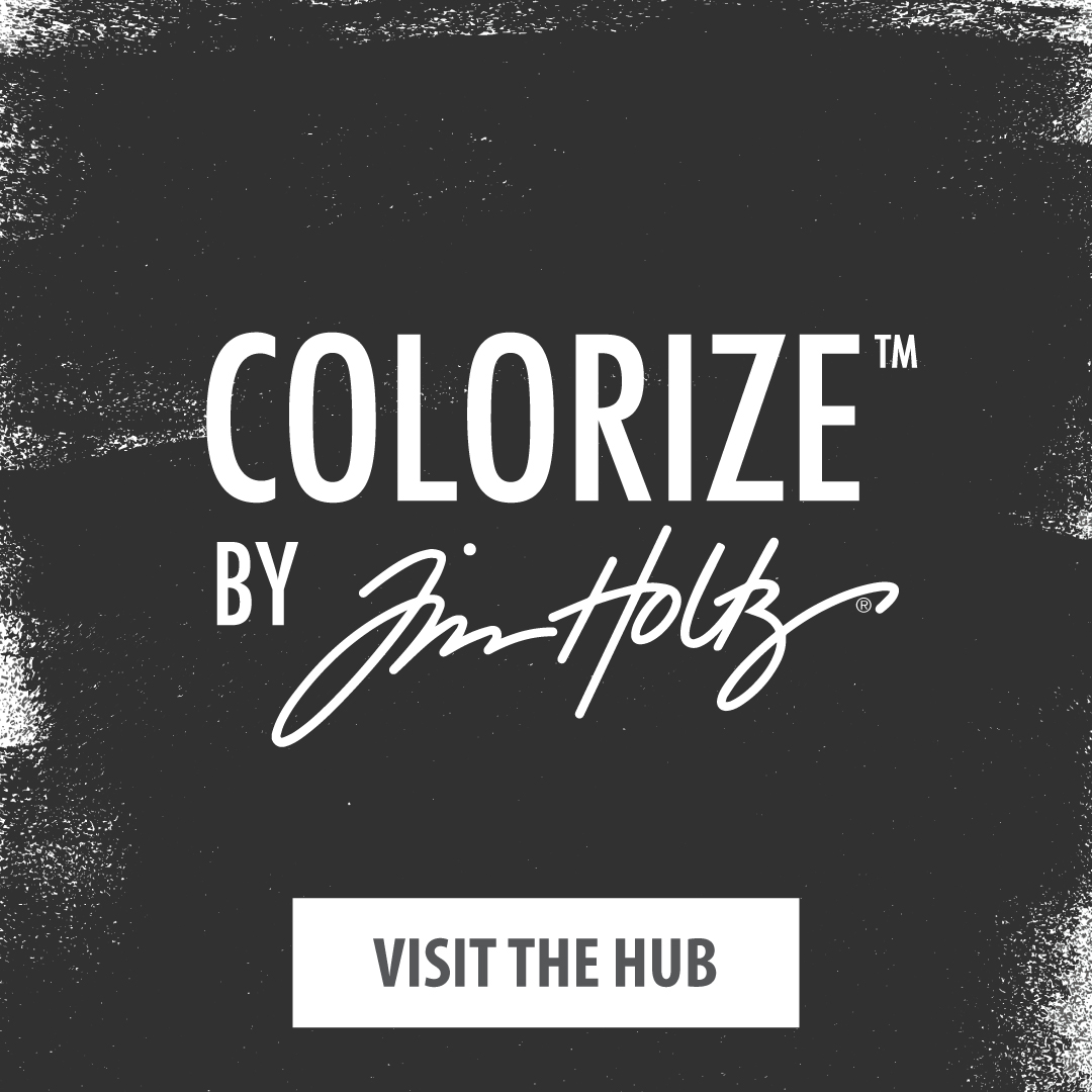 Colorize Hub