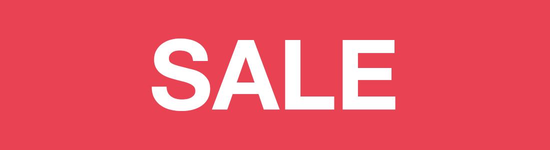 Sale - Framelits Dies