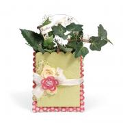 Thinking of You Hanging Gift Bag