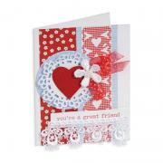 Happy Valentine's Card #3