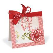 Love Card #7