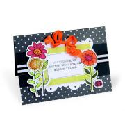 Everything is Better with a Friend Card