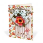 Hope Flower Card