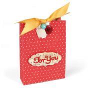 For You Gift Bag #2