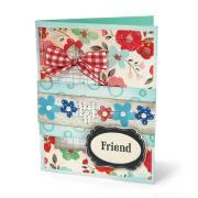 Friend Card #3
