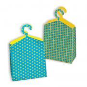 Gift Hanger Box