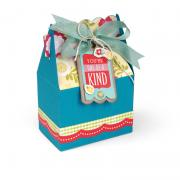 One of a Kind Gift Box