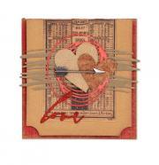 Love Hearts Card #3