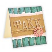 Takk Card