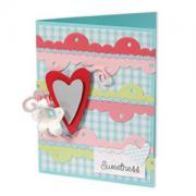 Sweetness Card