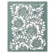 Sizzix Thinlits Die - Bouquet by Tim Holtz