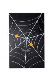 Dimensional Bats Chalkboard Game