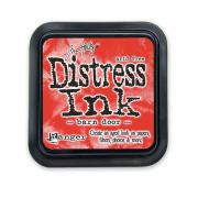 Ranger Barn Door Distress Pad - Tim Holtz