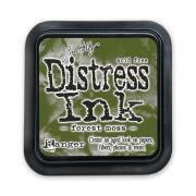 Forest Moss Distress Pad