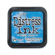 Salty Ocean Distress Pad