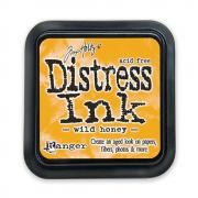 Wild Honey Distress Pad