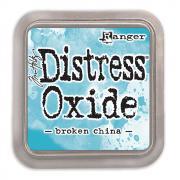 "Ranger Broken China Oxide Pad 3"" x 3"""