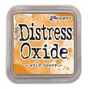 "Ranger Wild Honey Oxide Pad 3"" x 3"""