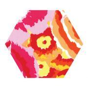 """Sizzix Bigz Die - Hexagon, 2"""" Sides"""