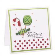 Sweet Treats Card