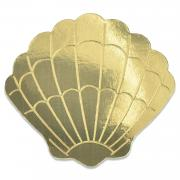 Sizzix Bigz Die - Seashell #3