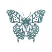Sizzix Butterfly Thinlits Die Set
