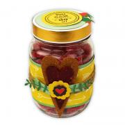 Heart Sweet Jar