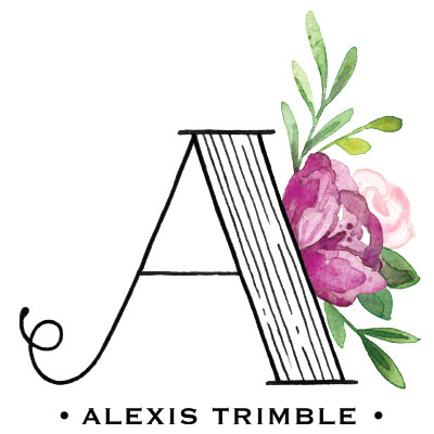 Alexis Trimble