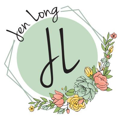 Jen Long