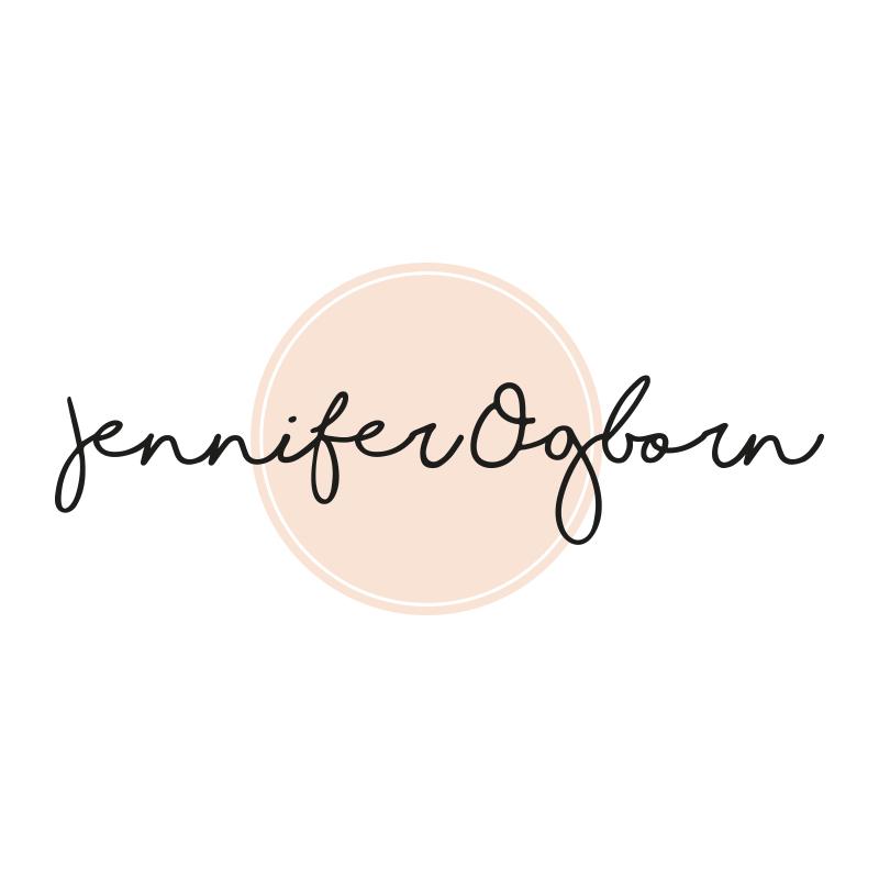 Jennifer Ogborn