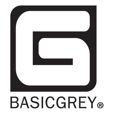 BasicGrey