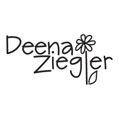 Deena Ziegler
