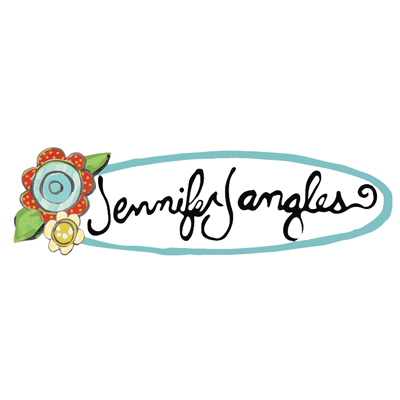 Jennifer Jangles