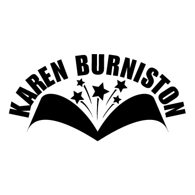 Karen Burniston