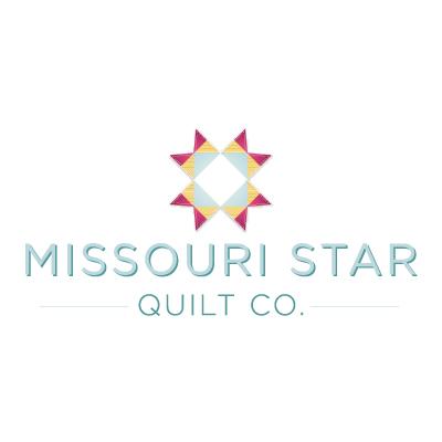 Missouri Star Quilt Co.