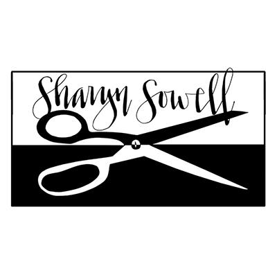 Sharyn Sowell