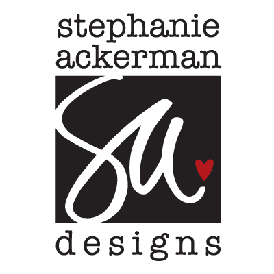 Stephanie Ackerman