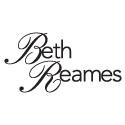Beth Reames